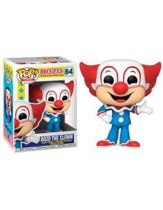Figura POP Bozo the Clown