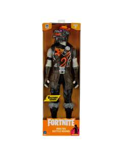 Figura Victory Series Molten Battle Hound Fortnite 30cm