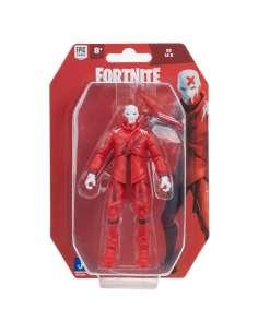 Figura EX Solo Mode Fortnite 10cm