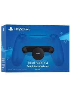 Gatillos PS4 (Palancas tipo...
