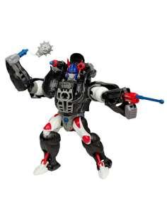 Figura Optimus Primal Transformers Vintage Beast Wars