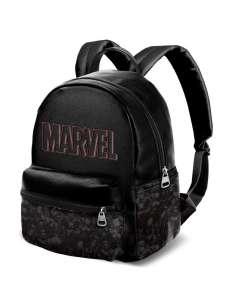Mochila Universe Marvel 32cm