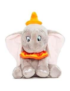 Peluche Dumbo Disney super soft 17cm