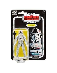 Figura AT AT Driver Episode V Star Wars 15cm
