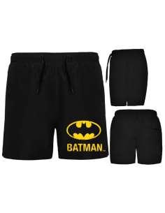 Banador Batman DC Comics adulto