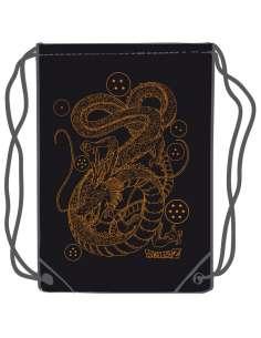 Saco Shenron Dragon Ball 45cm