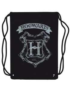 Saco Hogwarts Harry Potter 45cm