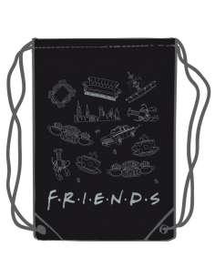 Saco Friends 45cm