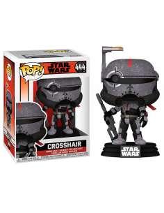 Figura POP Star Wars Bad Batch Crosshair