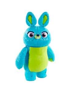 Figura Bunny Toy Story 4 Disney Pixar