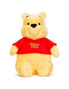 Peluche Winnie the Pooh Disney 35cm