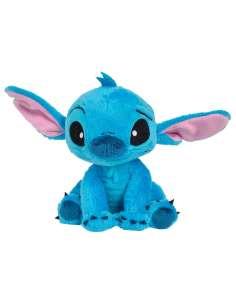 Peluche Stitch Disney soft 25cm
