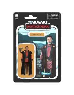 Figura Greef Karga The Mandalorian Star Wars 95cm