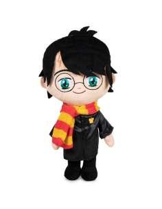 Peluche Harry Gryffindor Harry Potter 29cm