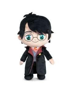 Peluche Harry Potter 29cm