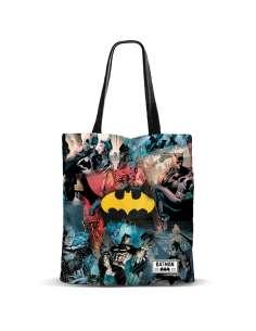 Bolso shopping Darkness Batman DC Comics
