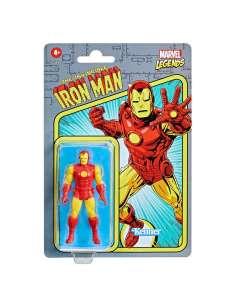 Figura Iron Man Marvel 95cm