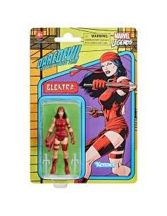 Figura Elektra Daredevil Marvel 95cm