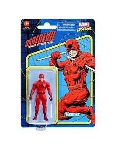 Figura Daredevil Marvel 95cm