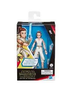 Figura Rey Star Wars El Ascenso de Skywalker 125cm
