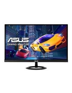 MONITOR ASUS VX279HG 27 FHD 1MS HDMI FreeSync 75HZ GAMING