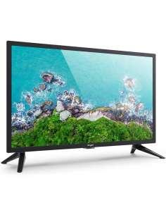 TV LE2461T2 24 EVER LED HD TDT2 USB OCA MODO HOTEL