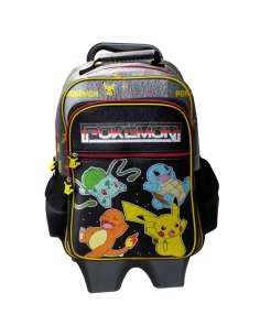 Trolley Pokemon 55cm