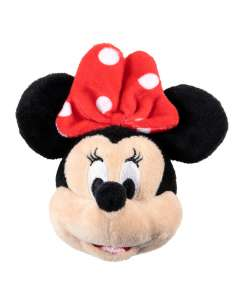 Llavero peluche Minnie Disney 11cm