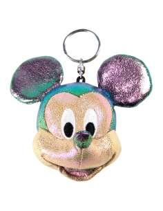 Llavero peluche Mickey Disney 11cm