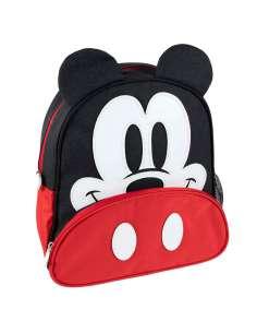 Mochila Mickey Disney 30cm