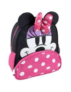 Mochila Minnie Disney 30cm