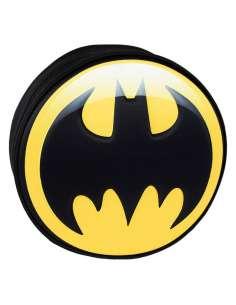 Mochila 3D premium Batman DC Comics 30cm