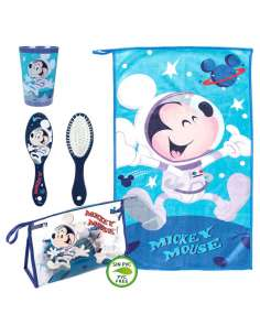 Neceser Mickey Disney