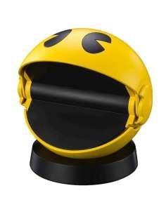 Replica Waka Walka Pac Man 8cm
