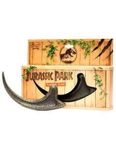 Replica Garra Raptor Jurassic Park