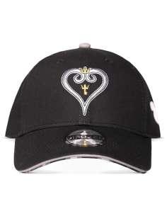 Gorra Kingdom Hearts Disney