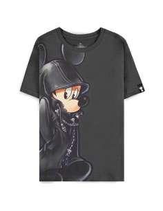 Camiseta Sora and Friends Kingdom Hearts Disney