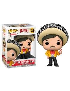 Figura POP Tapatio Man