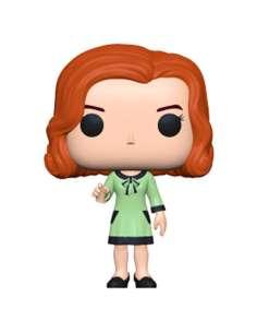 Figura POP Gambito de Dama Beth Harmon