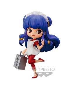 Figura Shampoo Ranma 1 2 Q Posket A 14cm