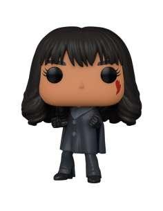 Figura POP Umbrella Academy Allison