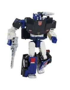 Figura WFC GS23 Deep Cover Transformers Generations 15cm