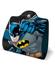 Funda mascarilla Batman DC Comics