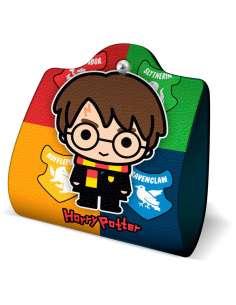 Funda mascarilla Wizard Harry Potter