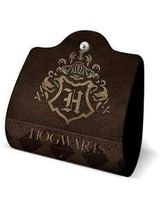 Funda mascarilla Hogwarts Harry Potter