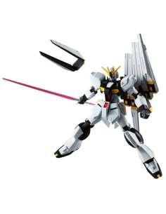 Figura RX 93 v Gundam Gundam Chars Counterattack 15cm