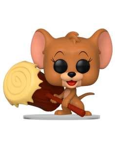 Figura POP Tom Jerry Jerry