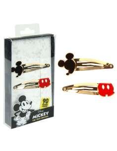 Accesorios pelo Mickey Disney