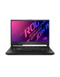 PORTATIL ASUS G512LV HN090T I7 10750H 16GB1TB GBSSD RTX2060 156 FHD W10H