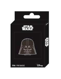 Pin metal Darth Vader Star Wars